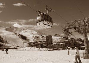 forfait ski la plagne 2020