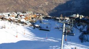 location de ski à montchavin - adresses des magasins de ski