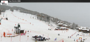 neige montalbert 17 janvier 2015